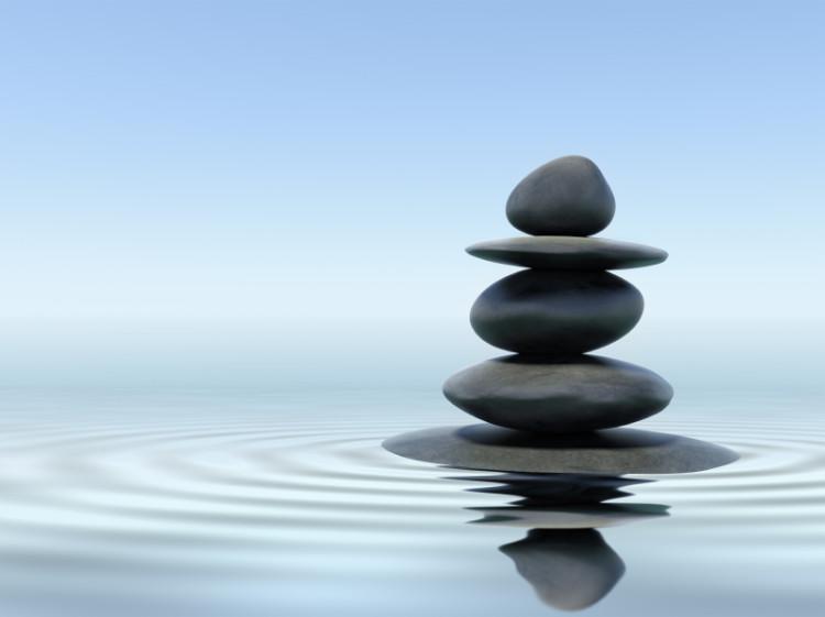 emotional intelligence total balance