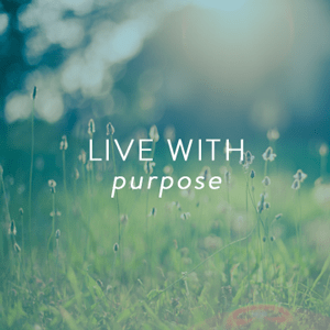 live-with-purpose