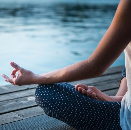 introduction-to-mindfulness-workshop