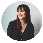 Jaclyn Carlson <span>Blog Society</span>
