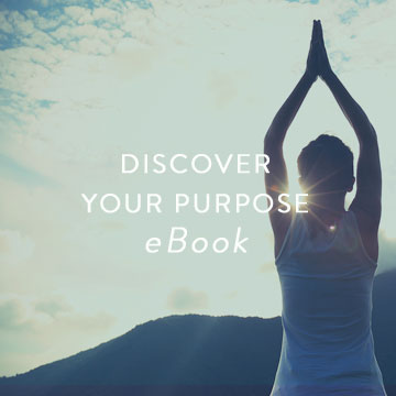 discover-your-purpose