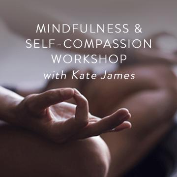 mindfulness-self-compassion-workshop