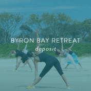 byron-bay-yoga-retreat