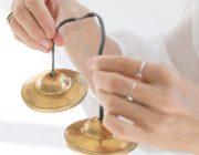meditation-teacher-training-melbourne